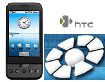 Liberar móviles HTC Vodafone, Movistar, Orange