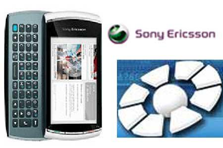 Ya puedes liberar tu sony ericsson vivaz pro por c digo imei con movical blog de telefon a - Movical net liberar ...