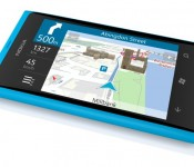 nokia-lumia-800_maps