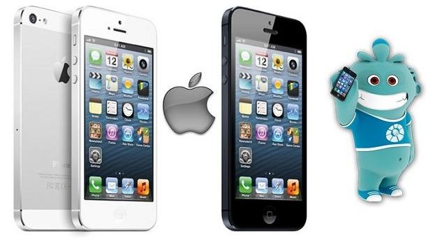 Liberar iphone 5 por imei sin perder la garant a de apple - Movical net liberar ...