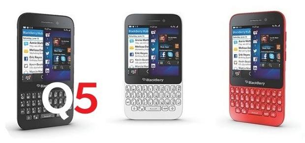 Liberar blackberry q5 por imei de cualquier compa a - Movical net liberar ...