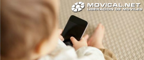 bebes-uso-dispositivos-moviles