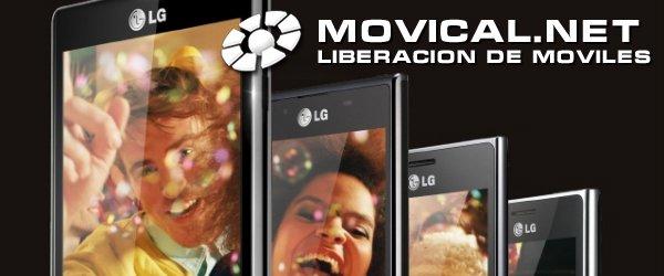 Con movical net libera cualquier modelo lg por 6 - Movical net liberar ...