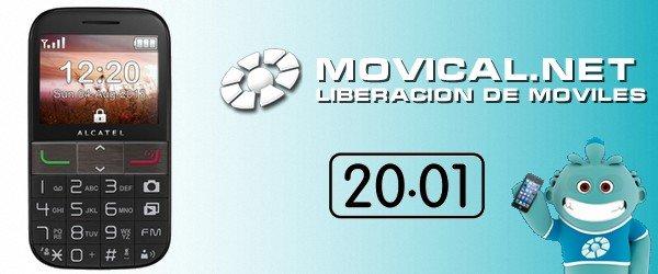 liberar-alcatel-ot-2001