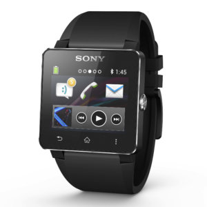 manual básico de Android Wear