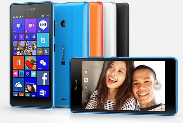 microsoft-lumia-540-