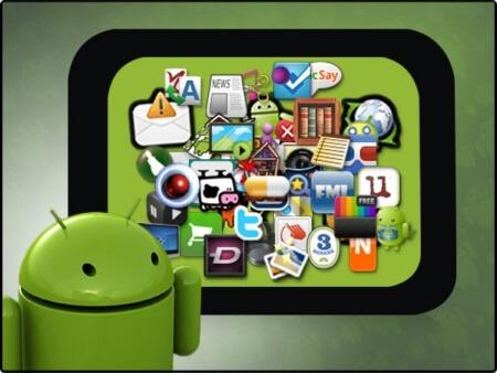 Innova tu celular descargando los nuevos juegos para Android.