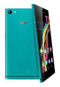 Wiko-Highway-Star-4G-3