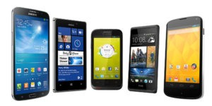 smartphones-juni-2013
