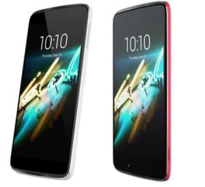 Alcatel-OneTouch-Idol-3C