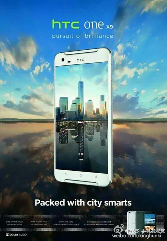HTC-One-X9-w782