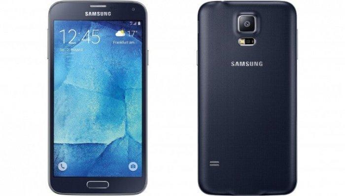 Samsung-Galaxy-S5-Neo