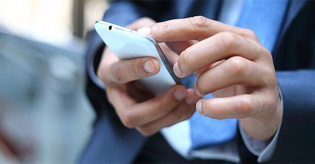 aprovechar-al-máximo-smartphone