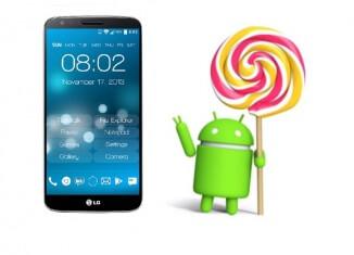 lg-g2-mostró-problemas-android-lollipop