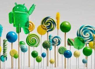 problemas-del-android-lollipop-y-sus-soluciones