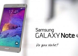 Reparar-Galaxy-Note-4