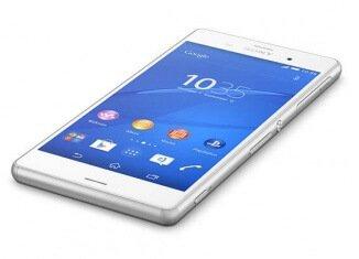 5-funciones-secretas-en-el-Sony-Xperia-Z3