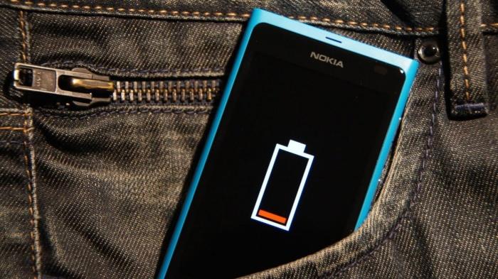 Calibrar-la-bateria-de-tu-smartphone-métodos