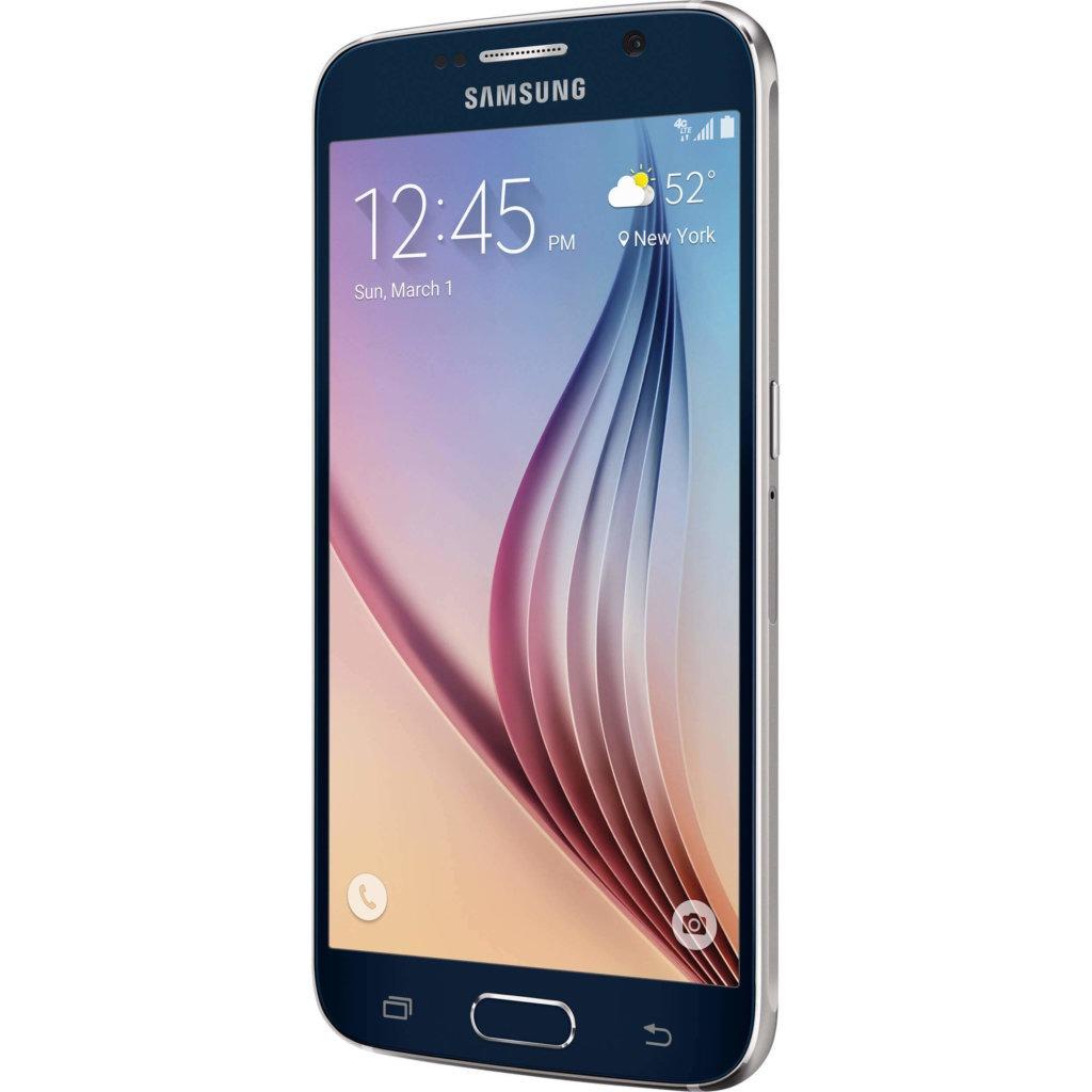 Tutorial-de-rooteo-del-Samsung-Galaxy-S6-SM-G920T-de-T-mobile