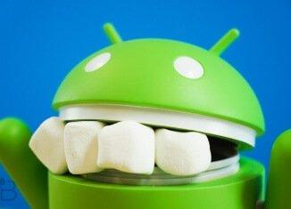 análisis-de-las-novedades-que-trae-el-android-marshmallow