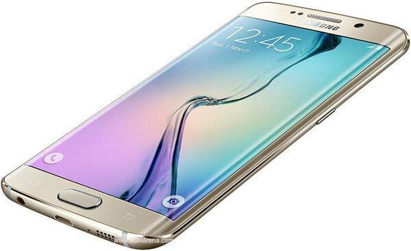 cómo-rootear-el-Samsung-Galaxy-S6-EDGE-SM-G925T-de-T-mobile