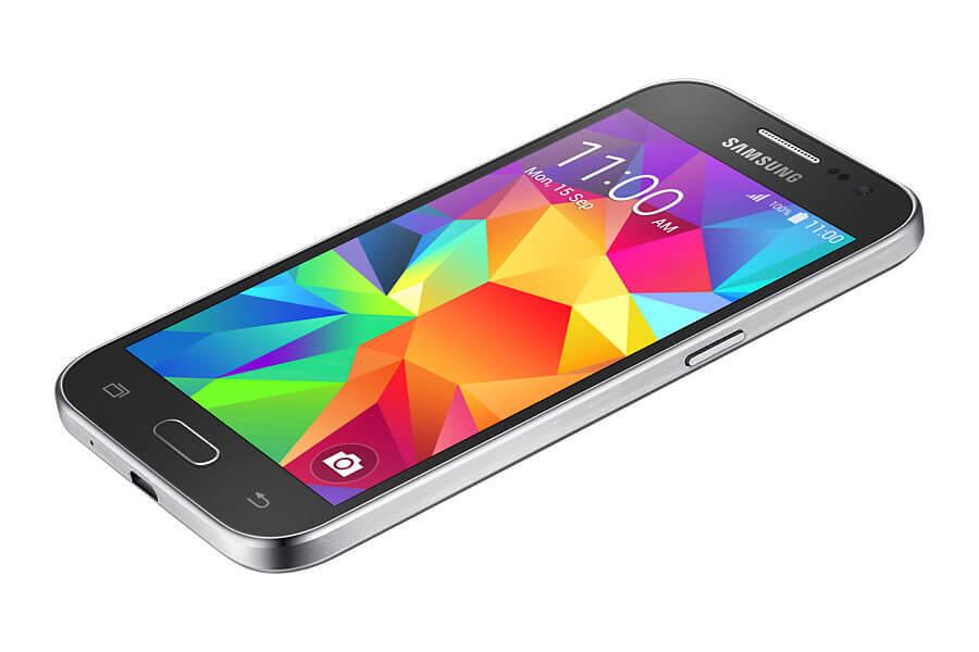 el-Samsung-Galaxy-Core-Prime-no-cumple-con-las-expectativas