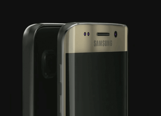 manual-de-rooteo-del-Samsung-Galaxy-S6-EDGE-PLUS-SM-G928T-de-T-mobile