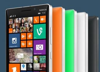 todas-las-características-del-nokia-Lumia-930