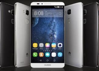 un-smartphone-muy-vistoso-huawei-ascend-mate-7