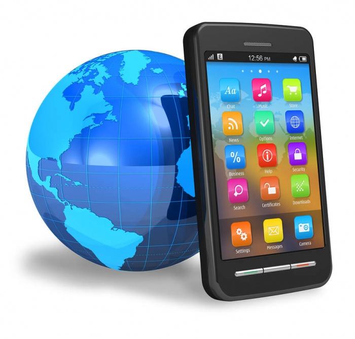 Los-5-tips-que-necesitas-saber-para-hacer-tu-smartphone-más-seguro