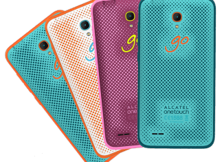 estas-son-las-especificaciones-del-Alcatel-OneTouch-Go-Play