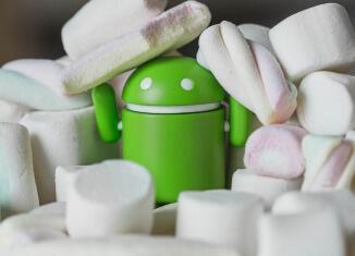 todos-los-secretos-del-android-marshmallow