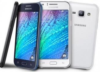 reseña-sobre-el-Samsung-Galaxy-J2