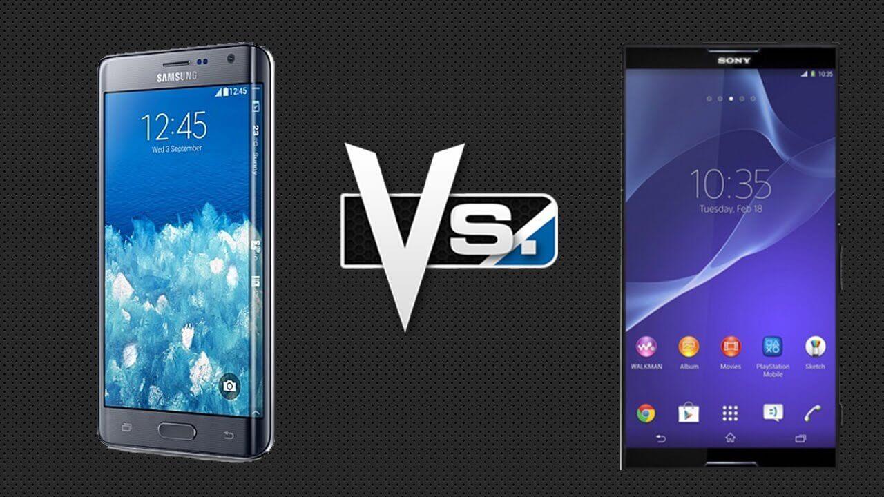 Sony – Blog de telefonía móvil, todo para tu teléfono móvil