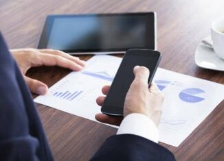 usuarios-de-oficina-las-aplicaciones-que-no-se-pueden-perder