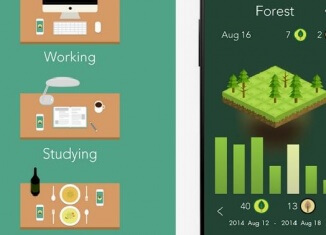 4-aplicaciones-para-el-estudio-o-el-trabajo