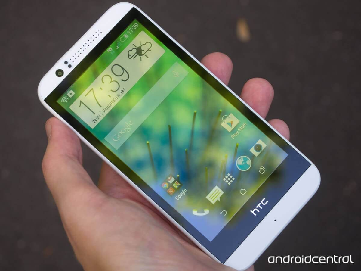 the co-author htc desire 510 boost mobile unlock Speed the CPU