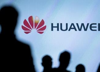 La-evolución-de-Huawei-con-el-pasar-de-3-años