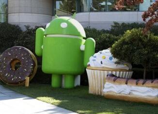 Sorpresa-Google-ha-diseñado-una-nueva-versión-de-Android-que-ahorra-batería