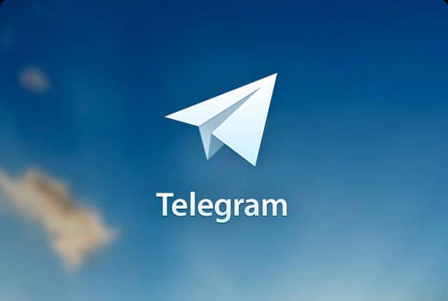 Telegram-en-su-versión-3.7.0-ya-está-aquí-y-es-genial