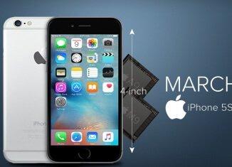 apple-presentó-el-nuevo-iphone-se