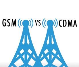 cuáles-son-las-diferencias-entre-gsm-y-cdma