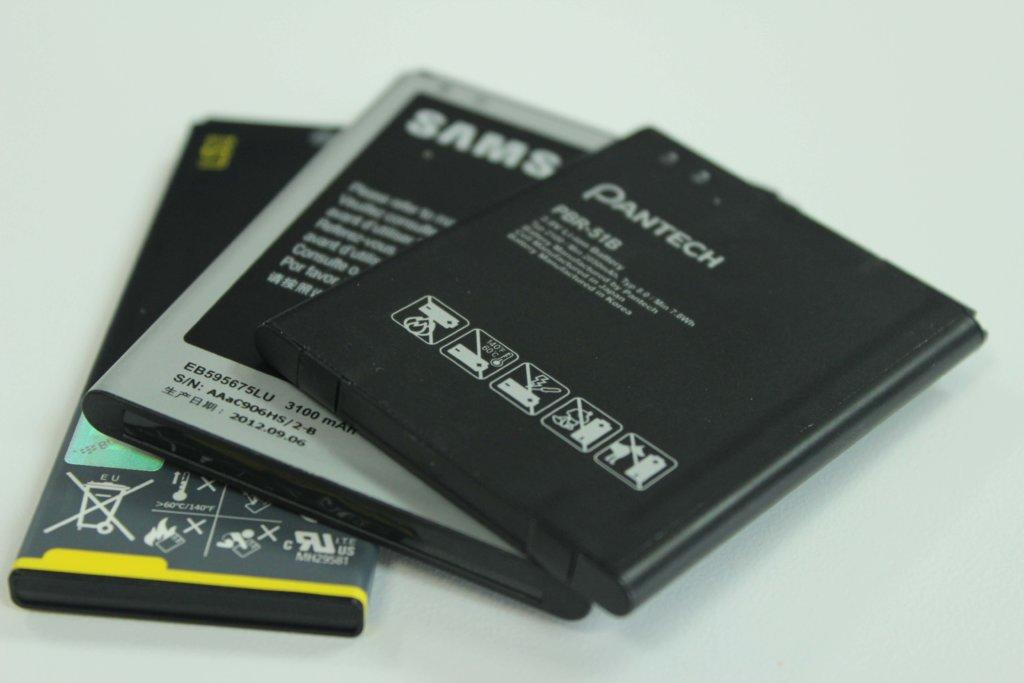 las-9-mejores-baterías-de-smartphones
