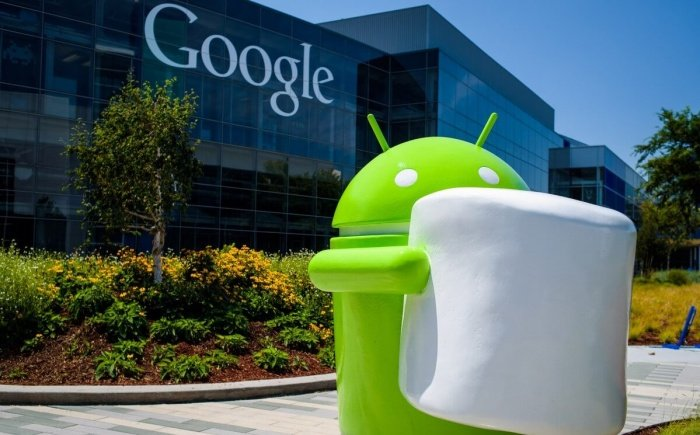 marshmallow-vs-lollipop-la-evolución-de-android