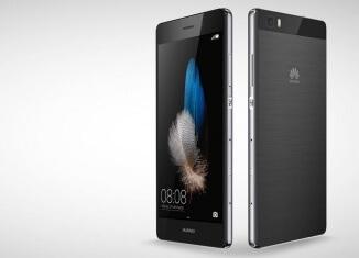 nuevo-Huawei-P9-Lite-estas-son-sus-características