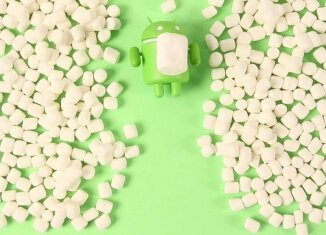 Android-6.0-Marshmallow-y-sus-trucos-ocultos