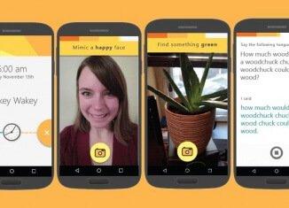 Apps-nuevas-para-Android-en-lo-que-va-de-2016