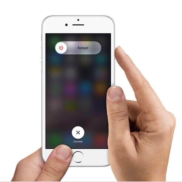 Dos-pasos-rápidos-para-liberar-memoria-RAM-y-mejorar-el-rendimiento-de-tu-iPhone