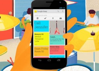 Google-Keep-es-un-antes-y-un-después-en-la-vida-móvil