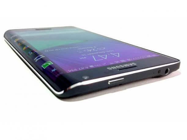 Samsung-Galaxy-S7-Edge-los-trucos-que-sólo-él-tiene
